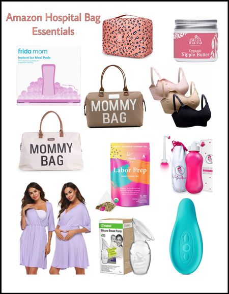 Amazon Hospital bag essentials      Wedding, Wall Art, Maxi Dresses, Sweaters, Fleece Pullovers, button-downs, Oversized Sweatshirts, Jeans, High Waisted Leggings, dress, amazon dress, joggers, bedroom, nursery decor, home office, dining room, amazon home, bridesmaid dresses, Cocktail Dress, Summer Fashion, Designer Inspired, soirée Dresses, wedding guest dress, Pantry Organizers, kitchen storage organizers, hiking outfits, leather jacket, throw pillows, front porch decor, table decor, Fitness Wear, Activewear, Amazon Deals, shacket, nightstands, Plaid Shirt Jackets, spanx faux leather leggings, Walmart Finds, tablescape, curtains, slippers, Men's Fashion, apple watch bands, coffee bar, lounge set, home office, slippers, golden goose, playroom, Hospital bag, swimsuit, pantry organization, Accent chair, Farmhouse decor, sectional sofa, entryway table, console table, sneakers, coffee table decor, bedding , laundry room, baby shower dress, teacher outfits, shelf decor, bikini, white sneakers, sneakers, baby boy, baby girl, Target style, Business casual, Date Night Outfits,  Beach vacation, White dress, Vacation outfits, Spring outfit, Summer dress, Living room decor, Target, Amazon finds, Home decor, Walmart, Amazon Fashion, Nursery, Old Navy, SheIn, Kitchen decor, Bathroom decor, Master bedroom, Baby, Plus size, Swimsuits, Wedding guest dresses, Coffee table, CBD, Dresses, Mom jeans, Bar stools, Desk, Wallpaper, Mirror, Overstock, spring dress, swim, Bridal shower dress, Patio Furniture, shorts, sandals, sunglasses, Dressers, Abercrombie, Bathing suits, Outdoor furniture, Patio, Sephora Sale, Bachelorette Party, Bedroom inspiration, Kitchen, Disney outfits, Romper / jumpsuit, Graduation Dress, Nashville outfits, Bride, Beach Bag, White dresses, Airport outfits, Asos, packing list, graduation gift guide, biker shorts, sunglasses guide, outdoor rug, outdoor pillows, Midi dress, Father's Day, Father's Day gift, Amazon swimsuits, Cover ups, Decorative bowl, Weekender bag 