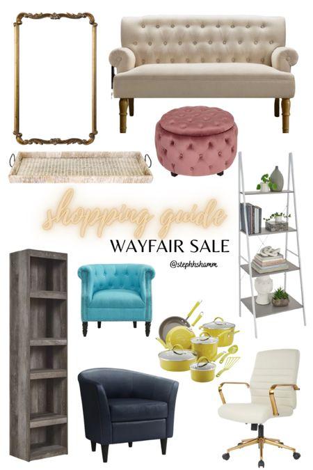 Way Day Sale!  Shop my favorites form the huge sale in Wayfair happening right now!   http://liketk.it/3ebRQ #liketkit #LTKhome #LTKsalealert @liketoknow.it @liketoknow.it.home