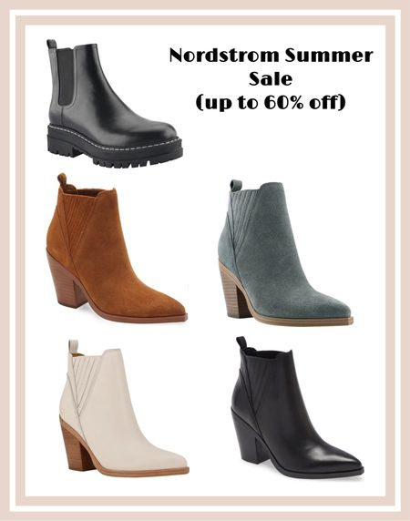 Nordstrom Sale on Boots    End of summer, Travel, Back to School, Booties, skinny Jeans, Candles, Earth Tones, Wraps, Puffer Jackets, welcome mat, pumpkins, jewel tones, knits, Fall Outfits, Fall Decor, Nail Art, Travel Luggage, Fall shoes, fall dresses, fall family photos, fall date night, fall wedding guest, Work blazers, Fall Home Decor, Heels, cowboy boots, Halloween, Concert Outfits, Teacher Outfits, Nursery Ideas, Bathroom Decor, Bedroom Furniture, Living Room Furniture, Work Wear, Business Casual, White Dresses, Cocktail Dresses, Maternity Dresses, Wedding Guest Dresses, Maternity, Wedding, Wall Art, Maxi Dresses, Sweaters, Fleece Pullovers, button-downs, Oversized Sweatshirts, Jeans, High Waisted Leggings, dress, amazon dress, joggers, home office, dining room, amazon home, bridesmaid dresses, Cocktail Dresses, Summer Fashion, Designer Inspired, wedding guest dress, Pantry Organizers, kitchen storage organizers, hiking outfits, leather jacket, throw pillows, front porch decor, table decor, Fitness Wear, Activewear, Amazon Deals, shacket, nightstands, Plaid Shirt Jackets, Walmart Finds, tablescape, curtains, slippers, apple watch bands, coffee bar, lounge set, golden goose, playroom, Hospital bag, swimsuit, pantry organization, Accent chair, Farmhouse decor, sectional sofa, entryway table, console table, sneakers, coffee table decor, laundry room, baby shower dress, shelf decor, bikini, white sneakers, sneakers, Target style, Date Night Outfits, White dress, Vacation outfits, Summer dress,Target, Amazon finds, Home decor, Walmart, Amazon Fashion, SheIn, Kitchen decor, Master bedroom, Baby, Swimsuits, Coffee table, Dresses, Mom jeans, Bar stools, Desk, Mirror, swim, Bridal shower dress, Patio Furniture, shorts, sandals, sunglasses, Dressers, Abercrombie, Outdoor furniture, Patio, Bachelorette Party, Bedroom inspiration, Kitchen, Disney outfits, Romper / jumpsuit, Bride, Airport outfits, packing list, biker shorts, sunglasses, midi dress, Weekender bag,  outdoo