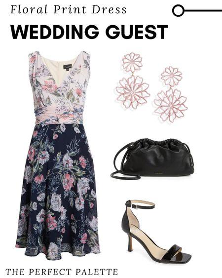 Little black dress love. Perfect for a wedding guest dress or date night.   #nsale #nordstromanniversarysale #anniversarysale     #LTKSeasonal #bridesmaids #bridesmaiddresses #dresses #weddingguestdresses #weddingguest #weddingguestdress #bridesmaiddress #mididress #maxidress #wedding #dress #bridalshowerdress #weddingdress #summerdress #summerfashion #nordstrom #rehearsaldinner #lulus    #LTKhome #LTKfit #LTKunder50 #LTKstyletip #LTKcurves #LTKfamily #LTKswim #LTKsalealert #LTKwedding #LTKshoecrush #LTKitbag #LTKtravel #LTKbeauty @shop.ltk http://liketk.it/3fdPP