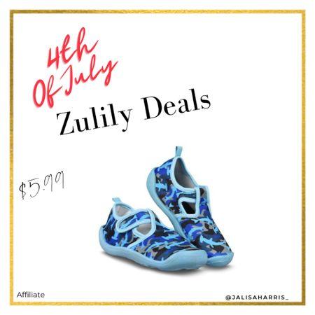 4th of July sales on Zulily   http://liketk.it/3j0uC   #LTKbaby #LTKfamily #LTKkids #ltksalealert #4thofjuly  #liketkit @liketoknow.it.family @liketoknow.it