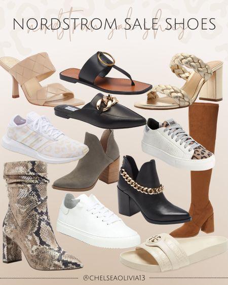 Nordstrom Anniversary Shoe Picks 👡  #nordstromanniversarysale #nordstromshoes #fallbooties #fallbooties #nordstrom #braidedsandals #salealert #nordstromsale #notdstromfashion #anniversarysale #nsale #nsalefinds Follow my shop on the @shop.LTK app to shop this post and get my exclusive app-only content!  #liketkit #LTKshoecrush #LTKunder100 #LTKstyletip @shop.ltk