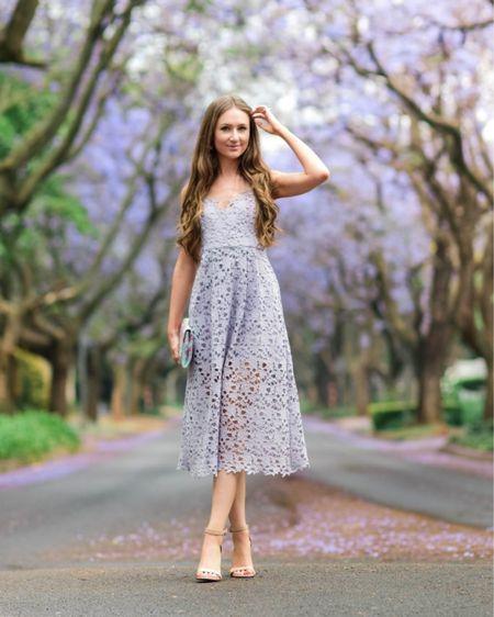 Spring summer dresses http://liketk.it/39tOd #liketkit @liketoknow.it #LTKSeasonal #LTKeurope #LTKunder100 @liketoknow.it.europe