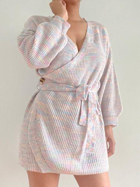 Do you like my dress?  #LTKcurves #LTKfit