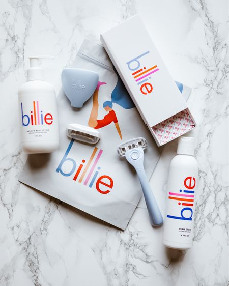 This razor, this travel case, & these wipes! Never traveling without them! Sharing my favorite @billie must haves over in stories right now! http://liketk.it/36QIl #liketkit @liketoknow.it #LTKbeauty #LTKtravel