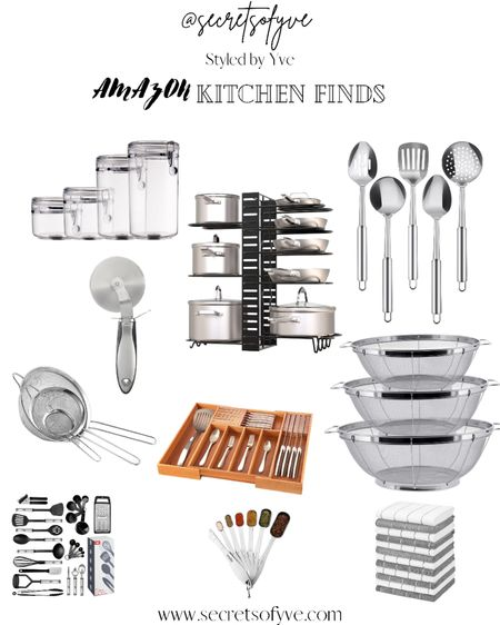 Kitchen essentials @amazon @nordstrom  Shop the best selling & best rated items at the @nordstrom anniversary early access sale today! #nsale  CEO: patesillc.com & PATESIfoundation.org  @secretsofyve : where beautiful meets practical, comfy meets style, affordable meets glam with a splash of splurge every now and then. I do LOVE a good sale and combining codes!  Gift cards make great gifts.  @liketoknow.it #liketkit #LTKDaySale #LTKDay #LTKsummer #LKTsalealert #LTKSpring #LTKswim #LTKsummer #LTKworkwear #LTKbump #LTKbaby #LKTsalealert #LTKitbag #LTKbeauty #LTKfamily #LTKbrasil #LTKcurves #LTKeurope #LTKfit #LTKkids #LTKmens #LTKshoecrush #LTKstyletip #LTKtravel #LTKworkwear #LTKunder100 #LTKunder50 #LTKwedding #StayHomeWithLTK gifts for mom Dress shirt gifts she will love cozy gifts spa day gifts Summer Outfits Nordstrom Anniversary Sale Old Navy Looks Walmart Finds Target Finds Shein Haul Wedding Guest Dresses Plus Size Fashion Maternity Dresses Summer Dress Summer Trends Beach Vacation Living Room Decor Bathroom Decor Bedroom Decor Nursery Decor Kitchen Decor Home Decor Cocktail Dresses Maxi Dresses Sunglasses Swimsuits Rompers Sandals Bedding & Bath Patio Furniture Coffee Table Bar Stools Area Rugs Wall Art Nordstrom sale #Springhats  #makeup  Swimwear #whitediamondrings Black dress wedding dresses  #weddingoutfits  #designerlookalikes  #sales  #Amazonsales  #hairstyling #amazon #amazonfashion #amazonfashionfinds #amazonfinds #targetsales  #TargetFashion #affordablefashion  #fashion #fashiontrends #summershorts  #summerdresses  #kidsfashion #workoutoutfits  #gymwear #sportswear #homeorganization #homedecor #overstockfinds #boots #Patio Romper #baby #kitchenfinds #eclecticstyle Office decor Office essentials Graduation gift Patio furniture  Swimsuitssandals Wedding guest dresses Target style SheIn Old Navy Asos Swim Beach vacation Beach bag Outdoor patio Summer dress White dress Hospital bag Maternity Home decor Nursery Kitchen Disney outfits Secretsofyve  #LTKhom