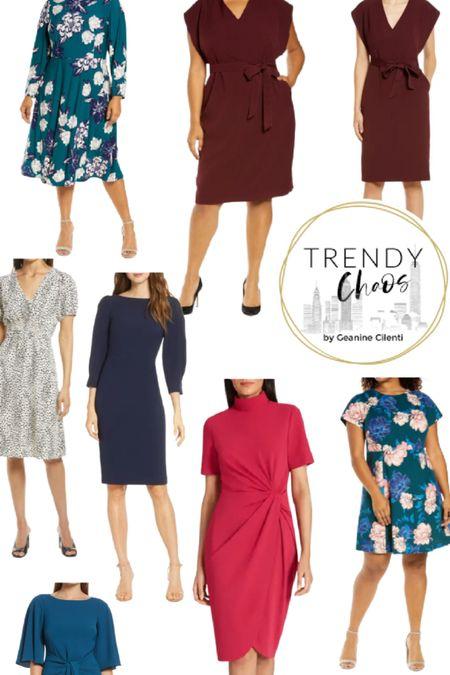 Dressing the part #Nsale   #LTKbeauty #LTKsalealert #LTKunder100