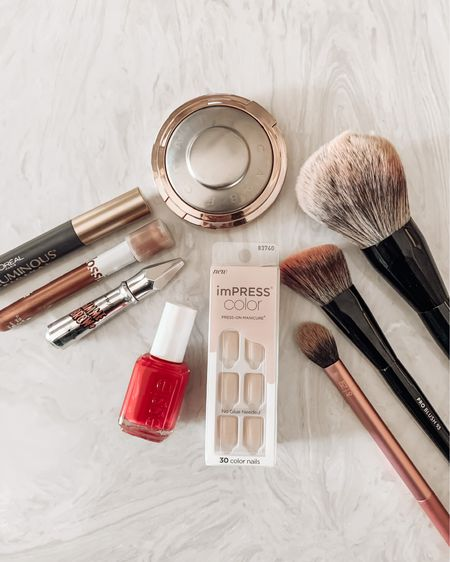 My fave beauty products under $30! http://liketk.it/3dbRs #liketkit @liketoknow.it