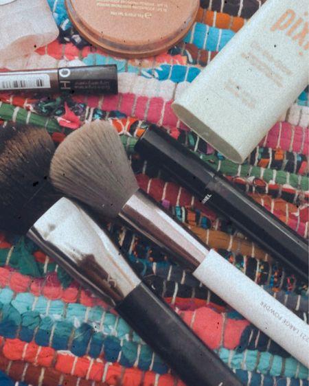 Natural beauty essentials   @liketoknow.it #liketkit http://liketk.it/30WQN