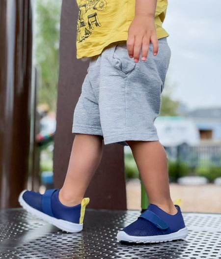 Alright I got them in blue for my toddler, too 😅 I couldn't help it! Water shoes for yes, water AND outdoor play. These toddler shoes are by Cat & Jack from Target and UNDER $20.    #LTKshoecrush #LTKfamily #LTKkids #liketkit @liketoknow.it @liketoknow.it.family http://liketk.it/3jO5j    Follow me on the LIKEtoKNOW.it shopping app to get the product details for this look and others