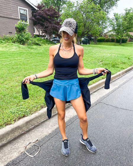 Shorts on sale size Xs http://liketk.it/3hlYF #liketkit @liketoknow.it #LTKunder100 #LTKunder50 #LTKsalealert