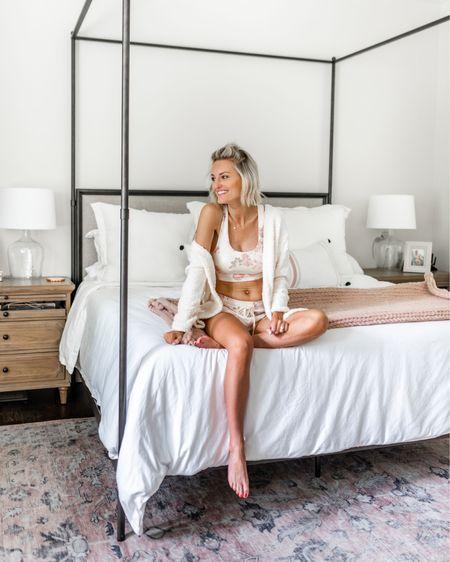 Master Bedroom details http://liketk.it/2TQYa #liketkit @liketoknow.it
