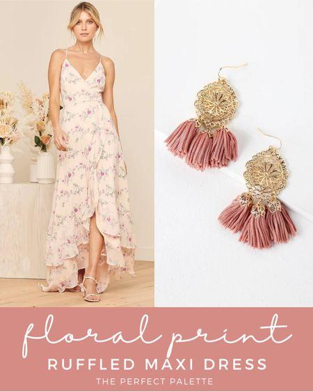 Floral Print Dresses You'll Love    #LTKSeasonal #nordstrom #bridesmaids #bridesmaiddresses #dresses #weddingguestdresses #weddingguest #weddingguestdress #bridesmaiddress #mididress #maxidress #wedding #dress #bridalshowerdress #nordstromsale #weddingdress #nsale #summerdress #summerfashion   #liketkit #LTKunder100 #LTKhome #LTKfit #LTKunder50 #LTKstyletip #LTKcurves #LTKfamily #LTKswim #LTKsalealert #LTKwedding #LTKshoecrush #LTKitbag #LTKtravel @shop.ltk http://liketk.it/3fy9q