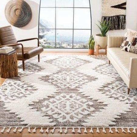 Moroccan rug    #LTKhome #LTKstyletip #LTKsalealert