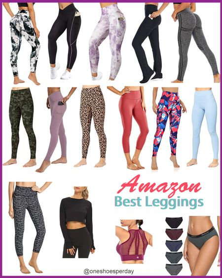 Amazon Best Leggings    http://liketk.it/3kHZo @liketoknow.it #liketkit #LTKDay #LTKsalealert #LTKunder50 #LTKtravel #LTKfit #LTKswim #nsale #LTKSeasonal #sandals #nordstromanniversarysale #nordstrom #nordstromanniversary2021 #summerfashion #bikini #vacationoutfit #dresses #dress #maxidress #mididress #summer #whitedress #swimwear #whitesneakers #swimsuit #targetstyle #sandals #weddingguestdress #graduationdress #coffeetable #summeroutfit #sneakers #tiedye #amazonfashion | Nordstrom Anniversary Sale 2021 | Nordstrom Anniversary Sale | Nordstrom Anniversary Sale picks | 2021 Nordstrom Anniversary Sale | Nsale | Nsale 2021 | NSale 2021 picks | NSale picks | Summer Fashion | Target Home Decor | Swimsuit | Swimwear | Summer | Bedding | Console Table Decor | Console Table | Vacation Outfits | Laundry Room | White Dress | Kitchen Decor | Sandals | Tie Dye | Swim | Patio Furniture | Beach Vacation | Summer Dress | Maxi Dress | Midi Dress | Bedroom | Home Decor | Bathing Suit | Jumpsuits | Business Casual | Dining Room | Living Room | | Cosmetic | Summer Outfit | Beauty | Makeup | Purse | Silver | Rose Gold | Abercrombie | Organizer | Travel| Airport Outfit | Surfer Girl | Surfing | Shoes | Apple Band | Handbags | Wallets | Sunglasses | Heels | Leopard Print | Crossbody | Luggage Set | Weekender Bag | Weeding Guest Dresses | Leopard | Walmart Finds | Accessories | Sleeveless | Booties | Boots | Slippers | Jewerly | Amazon Fashion | Walmart | Bikini | Masks | Tie-Dye | Short | Biker Shorts | Shorts | Beach Bag | Rompers | Denim | Pump | Red | Yoga | Artificial Plants | Sneakers | Maxi Dress | Crossbody Bag | Hats | Bathing Suits | Plants | BOHO | Nightstand | Candles | Amazon Gift Guide | Amazon Finds | White Sneakers | Target Style | Doormats |Gift guide | Men's Gift Guide | Mat | Rug | Cardigan | Cardigans | Track Suits | Family Photo | Sweatshirt | Jogger | Sweat Pants | Pajama | Pajamas | Cozy | Slippers | Jumpsuit | Mom Shorts| Denim Shorts | Jeans Shorts | Holiday Dres