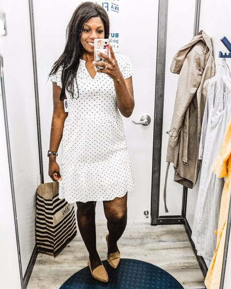 #ltkunder50 #ltksalealert #workwear #dress #summer http://liketk.it/2BCdr @liketoknow.it #liketkit