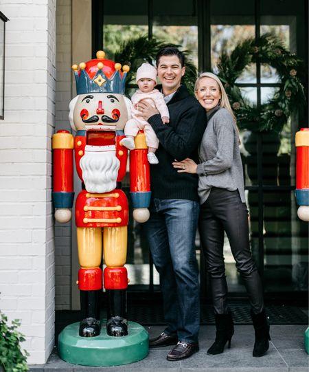 Christmas decorations   #LTKfamily #LTKHoliday #LTKSeasonal
