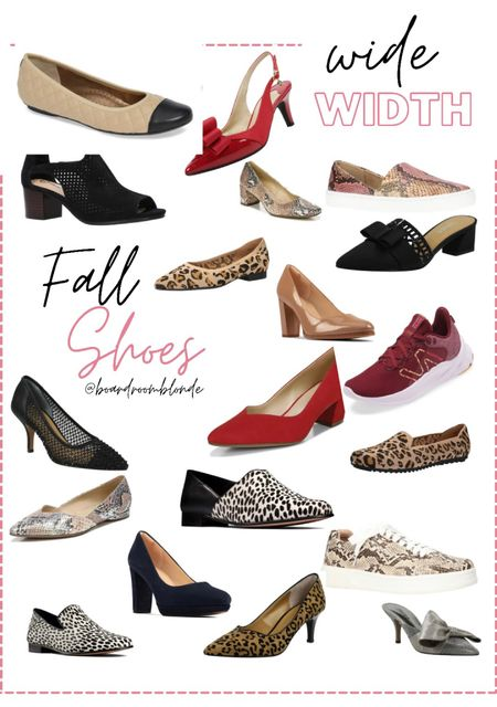 The rest of the shoes are in this post!!!  Wide width  Wide width shoes Plus size curvy friendly comfortable fall shoes leopard calf hair red heels wedding guest shoes    Wedding guest dresses, plus size fashion, home decor, nursery decor, living room, backyard entertaining, summer outfits, maternity looks, bedroom decor, bedding, business casual, resort wear, Target style, Amazon finds, walmart deals, outdoor furniture, travel, summer dresses,    Bathroom decor, kitchen decor, bachelorette party, Nordstrom anniversary sale, shein haul, fall trends, summer trends, beach vacation, target looks, gap home, teacher outfits    #LTKunder100 #LTKcurves #LTKsalealert