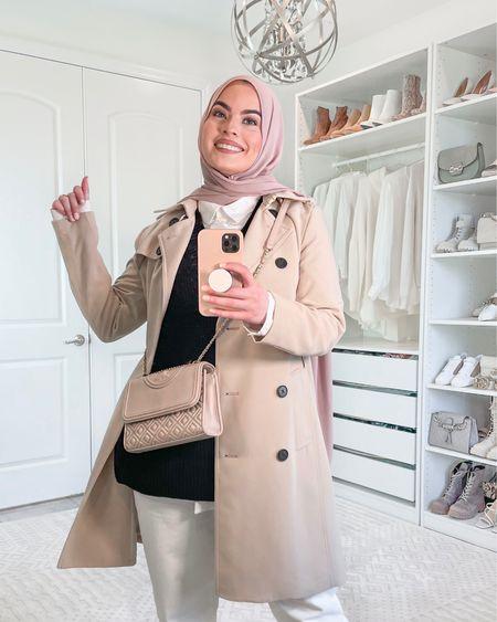 http://liketk.it/39go9 #liketkit @liketoknow.it #LTKSeasonal #StayHomeWithLTK #omayazein #hijab #hijabfashion