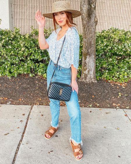 Summer flirty outfit http://liketk.it/2Qqvi #liketkit @liketoknow.it ✨✨