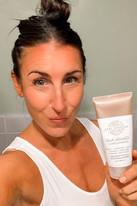 Best facial scrub   #LTKstyletip #LTKbeauty #LTKunder50
