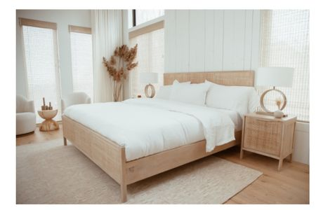 Ordering this bed for my new room   #LTKtravel #LTKstyletip #LTKhome