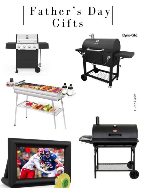 This will be great for all of the grillmasters.  Screenshot this pic to get shoppable product details with the LIKEtoKNOW.it shopping app.  @liketoknow.it.home @liketoknow.it http://liketk.it/3hr7W   #LTKmens #LTKfamily #LTKhome #liketkit