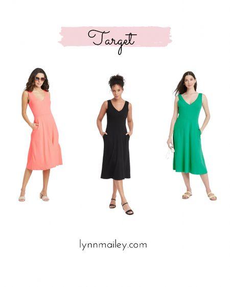 Knit ballet dress #targetstyle   http://liketk.it/3gbDN #liketkit @liketoknow.it #LTKunder50 Download the LIKEtoKNOW.it shopping app to shop this pic via screenshot