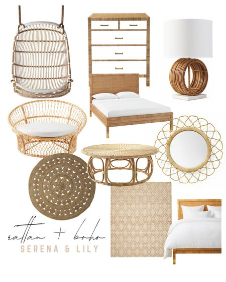 Rattan and boho home http://liketk.it/3gfGe #liketkit @liketoknow.it #LTKDay @liketoknow.it.home http://liketk.it/3h9x2  Follow my shop on the @shop.LTK app to shop this post and get my exclusive app-only content!  #liketkit #LTKunder100 #LTKsalealert @shop.ltk http://liketk.it/3h9x2