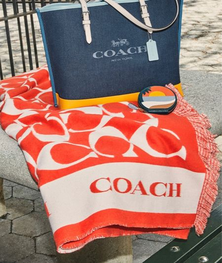 Coach Handbags & Accessories all on sale   #LTKunder100 #LTKsalealert #LTKitbag