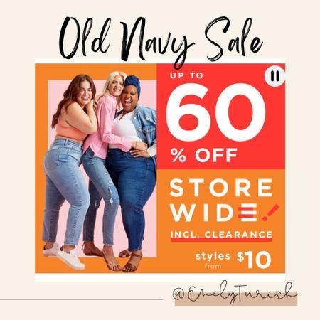 Up to 60% off sitewide   #LTKsalealert #LTKstyletip #LTKunder50