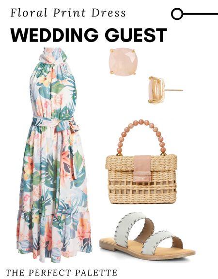 Gorgeous summer dress by Eliza j.    #LTKSeasonal #nordstrom #bridesmaids #bridesmaiddresses #dresses #weddingguestdresses #weddingguest #weddingguestdress #bridesmaiddress #mididress #maxidress #wedding #dress #nordstromsale #weddingdress #summerdress #summerfashion #bridalshowerdress #nsale #nordstromanniversarysale #anniversarysale   #liketkit #LTKunder100 #LTKhome #LTKfit #LTKunder50 #LTKstyletip #LTKcurves #LTKfamily #LTKswim #LTKsalealert #LTKwedding #LTKshoecrush #LTKitbag #LTKtravel @shop.ltk http://liketk.it/3jvLV