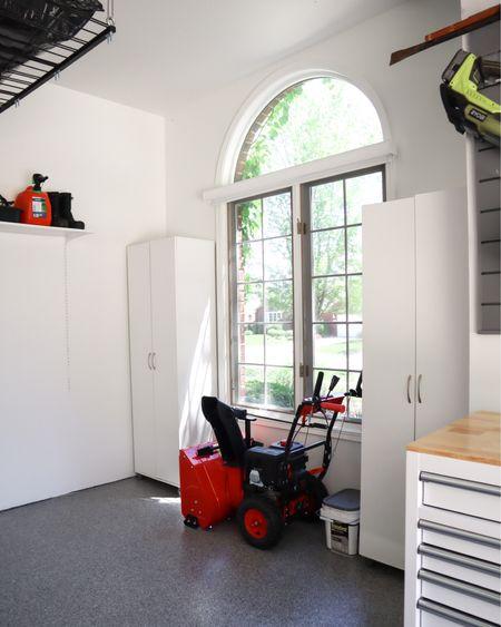 Garage http://liketk.it/3guoM #liketkit @liketoknow.it #LTKhome #LTKunder100 #LTKfamily