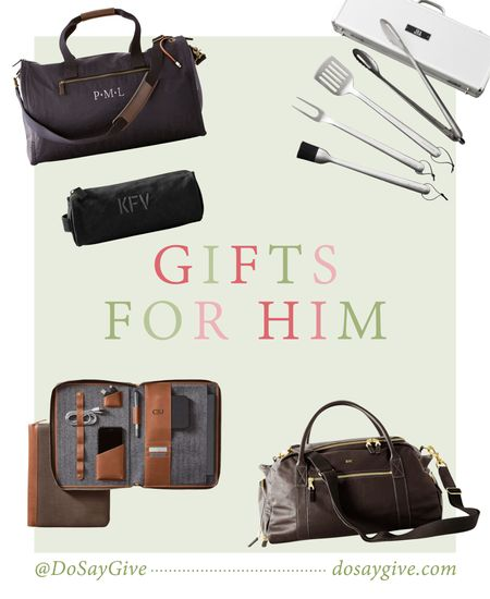 Gifts for Him - on sale now!   Christmas gifts for men 2021 Christmas gifts for men 2021 Holiday gifts for him 2021 Holiday gifts for men 2021 Holiday gift guide Christmas gift guide Holiday gift idea for men Christmas gift ideas Christmas gifts Christmas gift Holiday gift Holiday gifts Christmas gift inspo Holiday gift inspo Holiday gifts for men Holiday gifts for him #LTKSeasonal 2021 Holiday gift guide 2021 Christmas gift guide 2021 Holiday gift idea 2021 Christmas gift ideas 2021 Christmas gifts 2021 Christmas gift 2021 Holiday gift 2021 Holiday gifts 2021 Christmas gift inspo 2021 Holiday gift inspo  #LTKmens #LTKHoliday #LTKGiftGuide