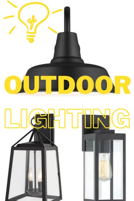 New outdoor lighting 🙌🏼✨💡 @liketoknow.it #liketkit http://liketk.it/3jvyT
