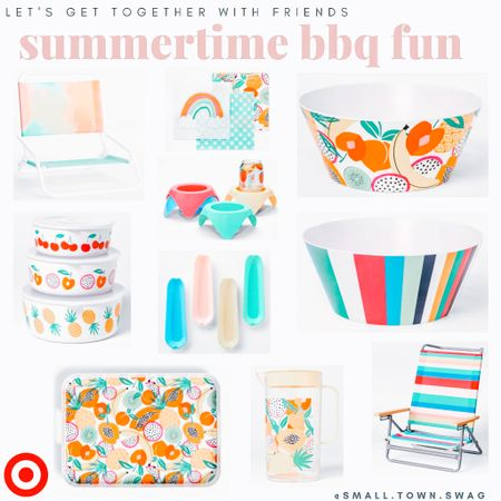 So many fun colors and patterns for these outdoor dish ware sets at Target!  . . . . . Barbecue// bbq // outdoor // patio // dishes // dish set // Target home // Target home decor // patio set // porch // outdoor party // plastic dish set // melamine dishes // bowl // bowls // tray // trays // chair // chairs // lawn chair // food storage // pitcher // drink // drink pitcher// corn on the cob // drink holders // summer  // Egg chair // furniture // patio furniture // sofa // couch // patio furniture // patio // back porch // swing // Walmart Wednesday // Walmart // Walmart finds // Walmart deals // patio // chair // wicker furniture // ottoman // patio furniture // boho // backyard // oasis // urban // modern style // fire pit // outdoor // decor // patio decor // outdoor living // rug // porch // patio rug // table runner // lounge chair // umbrella // dining set // patio sets // bohemian // modern patio // barbecue // bbq // spring // summer // pillows // table // chairs // canopy // sectional // umbrella // love seat // flower rug // floral rug // indoor outdoor rug // outdoor pillows // colorful patio // Easter // Walmart outdoor /// patio set // daybed // circle rug // rectangle rug // bistro set // outdoor table // raised garden // flower pot // pottery // pots // clay pot // planter // modern patio // boho patio // colorful patio // neutral patio // porch // back porch // Target finds // Target style // Target patio // studio McGee // Opal house // project 62 // threshold // wicker furniture // wood patio furniture // lounge chair // fire pit // firepit // fire pits // Target finds // Target home // target home decor // target outdoor // Target patio // Target patio furniture // patio set  #LTKDay #LTKSeasonal #LTKhome