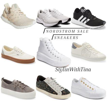 My nordstrom sale picks, love this sneakers. #nordstromsale#sneakers #converse#adidas#ASICS #hightopsneakers http://liketk.it/3jAgQ  #runningsneakers#fashionsneakers #LTKstyletip #LTKsalealert #LTKunder50 #LTKunder100 #LTKfamily #LTKshoecrush #LTKtravel #LTKwedding #LTKworkwear #LTKmens #LTKfit @liketoknow.it #liketkit