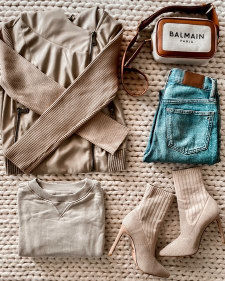 Nordstrom Fall Outfit, Nordstrom Fall Finds, Nordstrom Fall Sweaters,     http://liketk.it/3o9co @liketoknow.it #liketkit  #LTKSeasonal #LTKstyletip #LTKunder100