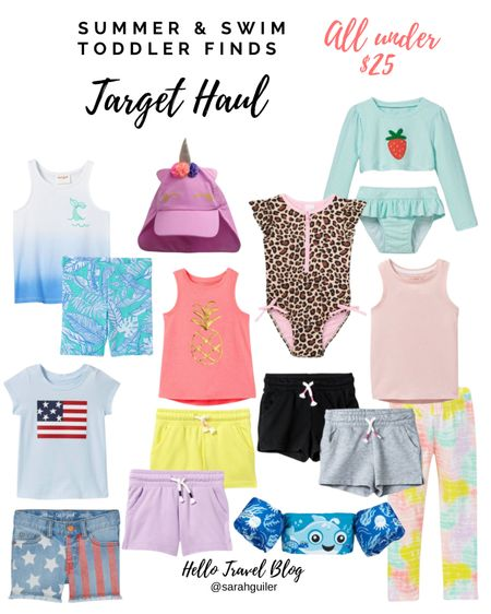 Target style. Target toddler girl outfit. Toddler outfit. Target swim. Target finds. Baby girl. Girl toddler. Toddler swimsuit. Toddler summer outfit. Toddler beach. Beach vacation. Family vacation. Memorial Day outfit. @liketoknow.it @liketoknow.it.family http://liketk.it/3fkSn #liketkit #LTKfamily #LTKkids #LTKbaby
