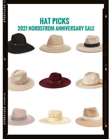 Here are my hat picks from the 2021 Nordstrom Anniversary sale. They range from $25.90 to $169.90.      #nordstrom #nordstromsale #nordstromanniversarysale #nordstromsale2021 #2021nordstromsale #2021nordstromanniversarysale #nordstromanniversarysale2021 #nordstromhats #nordstromhat #fallhats #nordstromfedora #nordstromfedoras #nordstromfall #nordstromaccessories #fallaccessories #nsale #fallfedora #fedoranordstrom           #LTKunder100 #LTKsalealert #LTKunder50