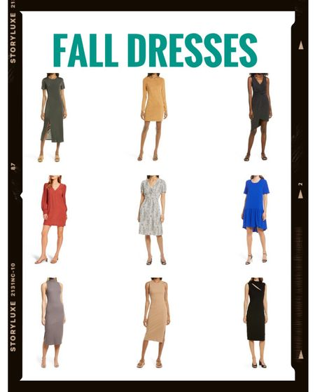Casual fall dresses   #fall #fallfashion #fallstyle #fallcollection #falllook #falllookbook #falltrends fall amazon, fall outfit, fall style, amazon fashion, amazon outfit, amazon finds, amazon home, amazon favorite, fall outfit   #amazonfashion #amazon #amazonfinds #amazonhaul #amazonfind #amazonprime #prime #amazonmademebuyit #amazonfashionfind #amazonstyle   Amazon dress, amazon deal, amazon finds, amazon must haves, amazon outfits, amazon gift ideas, found it on amazon  #affordablefashion #amazonfashion #affordabledresses #amazondress #falldress #winterdress #amazon #amazonfind #amazonfinds #amazonmaxi #amazonmaxidress #maxidress #fallmaxidress #vacay #vacaylook #vacalooks #vacationoutfit #fallvacationoutfit #falloutfits #falloutfit #vacation #vacationfall #vacationfinds #vacationfind #vacationlooks #fall #vacayoutfits #vacayoutfitinspo #vacationoutfitinspo #falldress #falldresses #fallwear #falllooks #falllook #fallcasual #falllookscasual #falloutfitscasual #falloutfitcasual #fallvacay #vacationfashion #vacationstyle #fallfashion #fallstyle #plaidshacket #fallshacket #amazonshacket #shirtjacket #fallshirtjacket #amazonshirtjacket      #LTKunder50 #LTKstyletip #LTKunder100