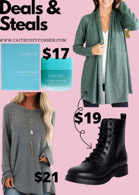 Deals and steals with Walmart #walmart   #LTKunder50 #LTKstyletip #LTKbacktoschool