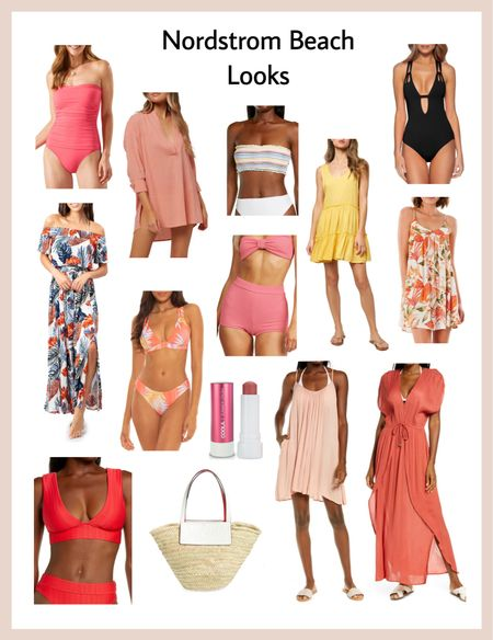 Nordstrom Beach essentials      Wedding, Wall Art, Maxi Dresses, Sweaters, Fleece Pullovers, button-downs, Oversized Sweatshirts, Jeans, High Waisted Leggings, dress, amazon dress, joggers, bedroom, nursery decor, home office, dining room, amazon home, bridesmaid dresses, Cocktail Dress, Summer Fashion, Designer Inspired, soirée Dresses, wedding guest dress, Pantry Organizers, kitchen storage organizers, hiking outfits, leather jacket, throw pillows, front porch decor, table decor, Fitness Wear, Activewear, Amazon Deals, shacket, nightstands, Plaid Shirt Jackets, spanx faux leather leggings, Walmart Finds, tablescape, curtains, slippers, Men's Fashion, apple watch bands, coffee bar, lounge set, home office, slippers, golden goose, playroom, Hospital bag, swimsuit, pantry organization, Accent chair, Farmhouse decor, sectional sofa, entryway table, console table, sneakers, coffee table decor, bedding , laundry room, baby shower dress, teacher outfits, shelf decor, bikini, white sneakers, sneakers, baby boy, baby girl, Target style, Business casual, Date Night Outfits,  Beach vacation, White dress, Vacation outfits, Spring outfit, Summer dress, Living room decor, Target, Amazon finds, Home decor, Walmart, Amazon Fashion, Nursery, Old Navy, SheIn, Kitchen decor, Bathroom decor, Master bedroom, Baby, Plus size, Swimsuits, Wedding guest dresses, Coffee table, CBD, Dresses, Mom jeans, Bar stools, Desk, Wallpaper, Mirror, Overstock, spring dress, swim, Bridal shower dress, Patio Furniture, shorts, sandals, sunglasses, Dressers, Abercrombie, Bathing suits, Outdoor furniture, Patio, Sephora Sale, Bachelorette Party, Bedroom inspiration, Kitchen, Disney outfits, Romper / jumpsuit, Graduation Dress, Nashville outfits, Bride, Beach Bag, White dresses, Airport outfits, Asos, packing list, graduation gift guide, biker shorts, sunglasses guide, outdoor rug, outdoor pillows, Midi dress, Amazon swimsuits, Cover ups, Decorative bowl, Weekender bag  #LTKunder100 #LTKstyletip #LTKswim