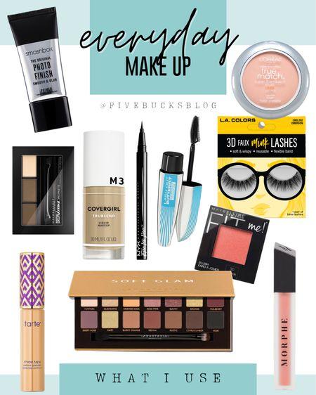 Just thought I'd share the products I use everyday to feel pretty ✨🎀👑 What are your daily go-to's?  http://liketk.it/2WcFI #liketkit @liketoknow.it   #StayHomeWithLTK #LTKcurves #muotd #walmartwednesday #budgetfashion #cheapbutchic #5bucksblog #fivebucksandaqueen #momstyleblogger #momstyle #bloggerlife #boymomblogger #trendymama #momofboys #boymom #momoffour #plussizefashion #bloggerlife #mamablog #momblog #lifestyleblogger