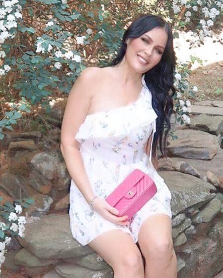 http://liketk.it/3fKcX #liketkit @liketoknow.it #LTKbeauty #LTKunder50 #LTKunder100 Makeup & beauty favorites