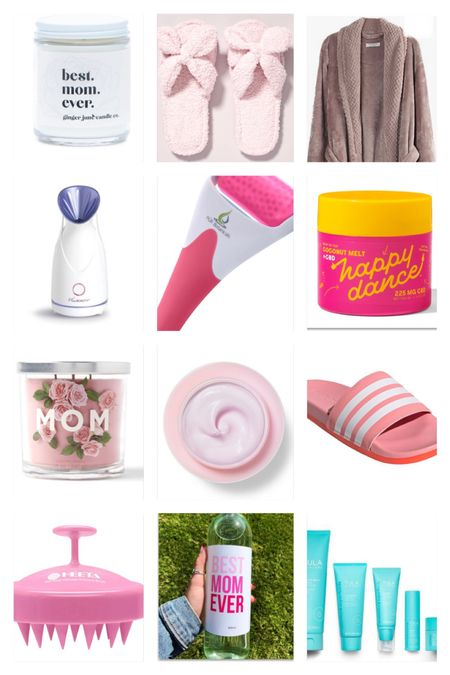 Mother's Day gift guide for spa lovers! Everything under $75 #LTKbeauty #LTKunder100 #LTKsalealert Shop my daily looks by following me on the LIKEtoKNOW.it shopping app  http://liketk.it/3dIgm #liketkit @liketoknow.it