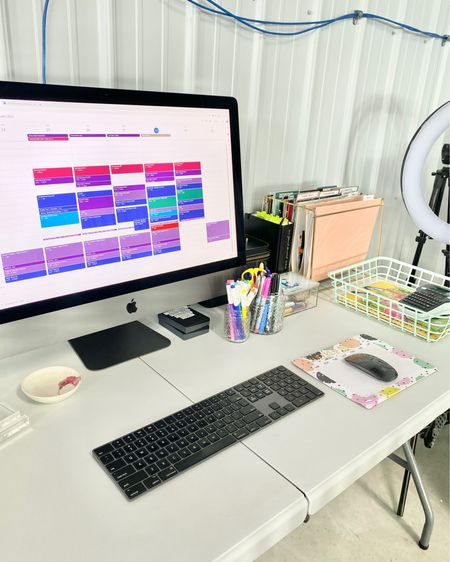 WorkSpace Refresh! http://liketk.it/37355 #liketkit @liketoknow.it