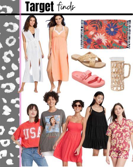 Target style finds http://liketk.it/3hW10 #liketkit @liketoknow.it