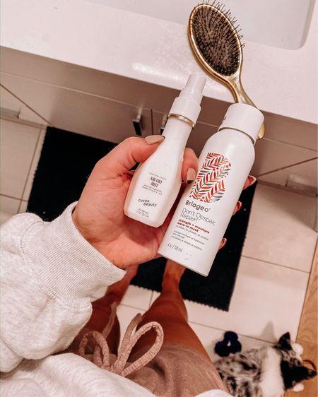 Right after the shower products http://liketk.it/2FD4T #liketkit @liketoknow.it #LTKbeauty