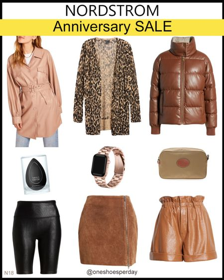 Nordstrom Anniversary Sale    http://liketk.it/3kwAc @liketoknow.it #liketkit #LTKDay #LTKsalealert #LTKunder50 #LTKtravel #LTKworkwear #LTKshoecrush #LTKunder100 #LTKitbag #LTKbeauty #nsale #LTKSeasonal #sandals #nordstromanniversarysale #nordstrom #nordstromanniversary2021 #summerfashion #bikini #vacationoutfit #dresses #dress #maxidress #mididress #summer #whitedress #swimwear #whitesneakers #swimsuit #targetstyle #sandals #weddingguestdress #graduationdress #coffeetable #summeroutfit #sneakers #tiedye #amazonfashion   Nordstrom Anniversary Sale 2021   Nordstrom Anniversary Sale   Nordstrom Anniversary Sale picks   2021 Nordstrom Anniversary Sale   Nsale   Nsale 2021   NSale 2021 picks   NSale picks   Summer Fashion   Target Home Decor   Swimsuit   Swimwear   Summer   Bedding   Console Table Decor   Console Table   Vacation Outfits   Laundry Room   White Dress   Kitchen Decor   Sandals   Tie Dye   Swim   Patio Furniture   Beach Vacation   Summer Dress   Maxi Dress   Midi Dress   Bedroom   Home Decor   Bathing Suit   Jumpsuits   Business Casual   Dining Room   Living Room     Cosmetic   Summer Outfit   Beauty   Makeup   Purse   Silver   Rose Gold   Abercrombie   Organizer   Travel  Airport Outfit   Surfer Girl   Surfing   Shoes   Apple Band   Handbags   Wallets   Sunglasses   Heels   Leopard Print   Crossbody   Luggage Set   Weekender Bag   Weeding Guest Dresses   Leopard   Walmart Finds   Accessories   Sleeveless   Booties   Boots   Slippers   Jewerly   Amazon Fashion   Walmart   Bikini   Masks   Tie-Dye   Short   Biker Shorts   Shorts   Beach Bag   Rompers   Denim   Pump   Red   Yoga   Artificial Plants   Sneakers   Maxi Dress   Crossbody Bag   Hats   Bathing Suits   Plants   BOHO   Nightstand   Candles   Amazon Gift Guide   Amazon Finds   White Sneakers   Target Style   Doormats  Gift guide   Men's Gift Guide   Mat   Rug   Cardigan   Cardigans   Track Suits   Family Photo   Sweatshirt   Jogger   Sweat Pants   Pajama   Pajamas   Cozy   Slippers   Jumpsuit   Mom 